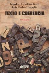 Texto e coerência
