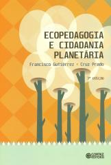 Ecopedagogia e cidadania planetária