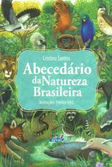 Abecedário da Natureza Brasileira