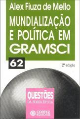 Mundialização e política em Gramsci