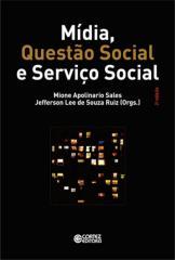 Mídia, questão social e serviço social