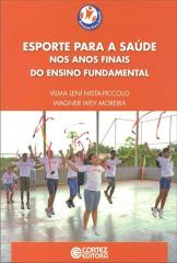 Esporte para a saúde nos anos finais do ensino fundamental