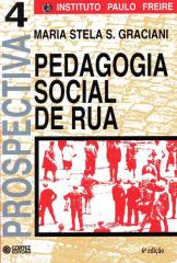 Pedagogia social de rua