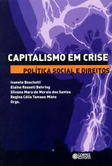 Capitalismo em crise, política social e direitos