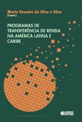 Programas de transferência de renda na América Latina e Caribe