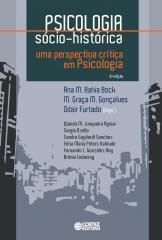 Psicologia sócio-histórica: uma perspectiva crítica em Psicologia