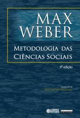Metodologia das Ciências Sociais