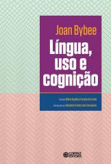 Língua, uso e cognição