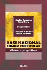 Base nacional comum curricular - Dilemas e perspectivas