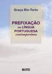 Prefixação na língua portuguesa contemporânea