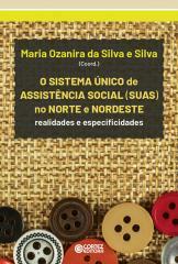 Sistema Único de Assistência Social (SUAS) no Norte e Nordeste, O