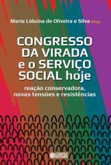 Congresso da Virada e o Serviço Social Hoje: