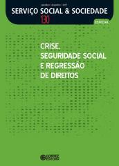 Revista Serviço Social & Sociedade 130