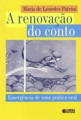 Renovação do conto, A - emergência de uma prática oral
