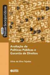Avaliação de Políticas Públicas e Garantia de Direitos