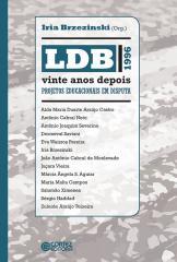 LDB vinte anos depois - projetos educacionais em disputa