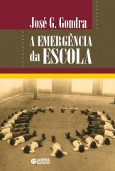 Emergência da Escola, A