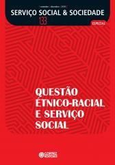 Revista Serviço Social & Sociedade 133