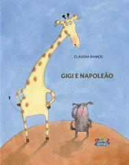 Gigi e Napoleão