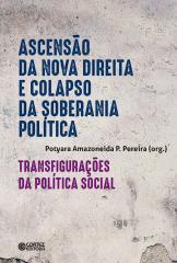 Ascensão da nova direita e colapso da soberania política: