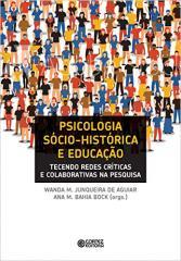 Psicologia sócio-histórica e educação: