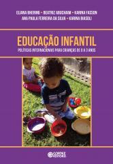 Educação Infantil: