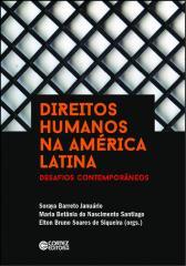 Direitos Humanos na América Latina: