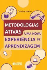 Metodologias ativas -