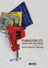 Fundo Público, Valor e Política Social