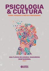 Psicologia & Cultura