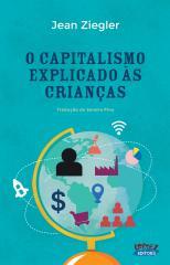 Capitalismo explicado às crianças, O
