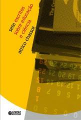 Sete escritos sobre educação e ciência