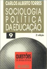 Sociologia política da educação
