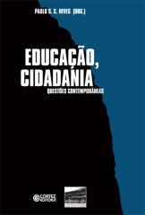 Educação, Cidadania - questões contemporâneas