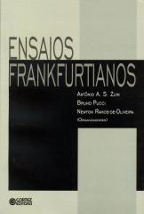 Ensaios frankfurtianos