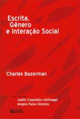 Escrita, gênero e interação social