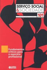 Revista Serviço Social & Sociedade 101