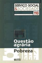 Revista Serviço Social & Sociedade 110