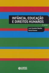 Infância, educação e direitos humanos
