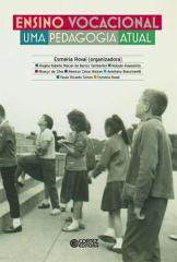 Ensino vocacional - uma pedagogia atual