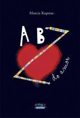 ABZ do amor