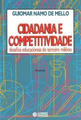 Cidadania e competitividade