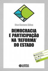 Democracia e participação na