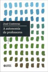 Autonomia de professores, A