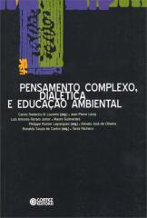 Pensamento complexo, dialética e educação ambiental