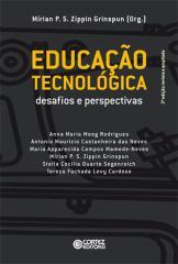 Educação tecnológica - desafios e perspectivas