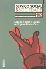 Revista Serviço Social & Sociedade 102