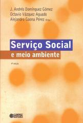 Serviço Social e meio ambiente