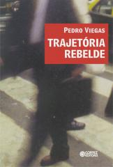Trajetória rebelde