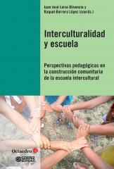 Interculturalidad y escuela